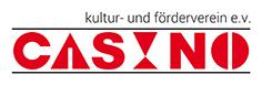 www.casinoverein.eu