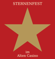 sternenfest 2017